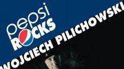 Pilichowski zagra w Hard Rock Cafe