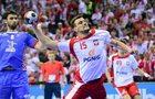 Piłka ręczna. Polacy poznali grupowych rywali IO w Rio de Janeiro