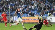 Piłkarska Ekstraklasa zmienia godziny rozgrywania meczów