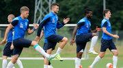 Piłkarska LM: Lech chce przypieczętować awans do 3. rundy eliminacji