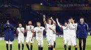 Piłkarska LM: PSG lepszy od Chelsea, Benfica też gra dalej