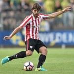 Piłkarze Athleticu Bilbao ogolili głowy