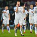 Piłkarze Leicester City nie dostaną premii za mistrzostwo