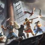 Pillars of Eternity II: Deadfire pojawi się na konsolach
