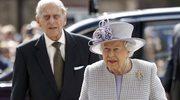 Pilne spotkanie w Buckingham Palace. Zwołano je o 3:00 w nocy