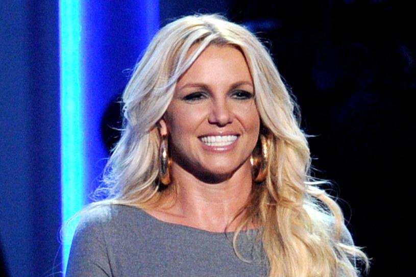 Piosenkarka ma wiele do opowiedzenia /Getty Images/Flash Press Media