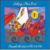 Chłopcy z Placu Broni: -Piosenki dla dzieci od lat 5 do 155