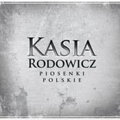Piosenki polskie