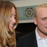Piotr Adamczyk unieważni ślub kościelny z Kate Rozz? Podobno bardzo tego pragnie!