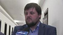 Piotr Apel: Projekt ustawy jest fatalny