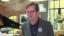 Piotr Cyrwus: jak można w Polsce przeprowadzić demokratyczne wybory, kiedy ludzie wierzą w seriale?