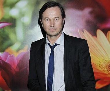 Piotr Cyrwus: Zdarza mi się grać charytatywnie