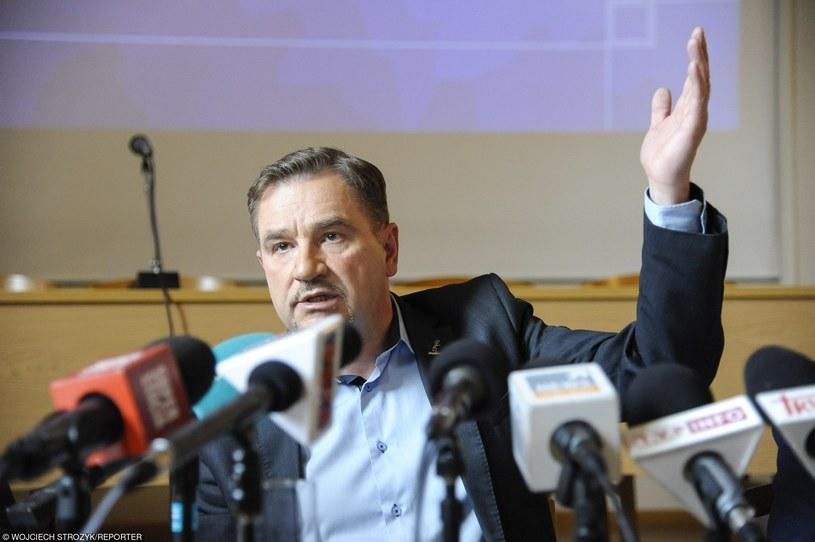 Piotr Duda /Wojciech Stróżyk /East News/Reporter