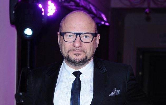 Piotr Gąsowski /Andras Szilagyi /MWMedia