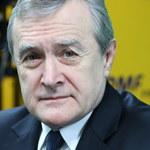 Piotr Gliński: W rządzie bardzo różnie się nam pracuje, ale musimy być lojalni