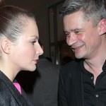 Piotr Grabowski już ma nową kochankę!?