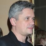 Piotr Grabowski niezbyt często widuje się z córką?