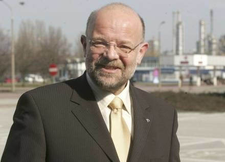 Piotr Kownacki/ fot. M. Nabrdalik /Agencja SE/East News
