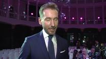 Piotr Kraśko: podziwiam tych, którzy publikują zdjęcia na Instagramie kilka razy dziennie