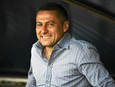 Piotr Świerczewski pobił działacza w trakcie turnieju charytatywnego