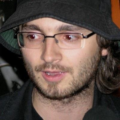 Piotr Szczepański /INTERIA.PL