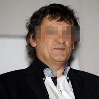Piotr T., specjalista od wizerunku politycznego z zarzutami za posiadanie pornografii dziecięcej