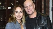 Piotr Zelt: Wolałbym, żeby córka nie została aktorką