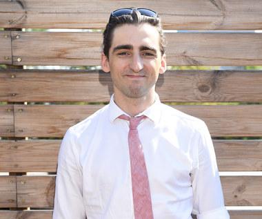 Piotr Żurawski: Lubię czuć na plecach odpowiedzialność