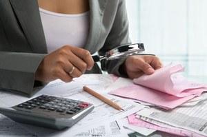 PIP: Nielegalne zatrudnienie w co trzeciej kontrolowanej firmie