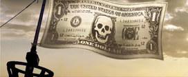Piraci XXI wieku