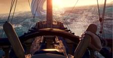 Pirackie życie w nowym zwiastunie Sea of Thieves