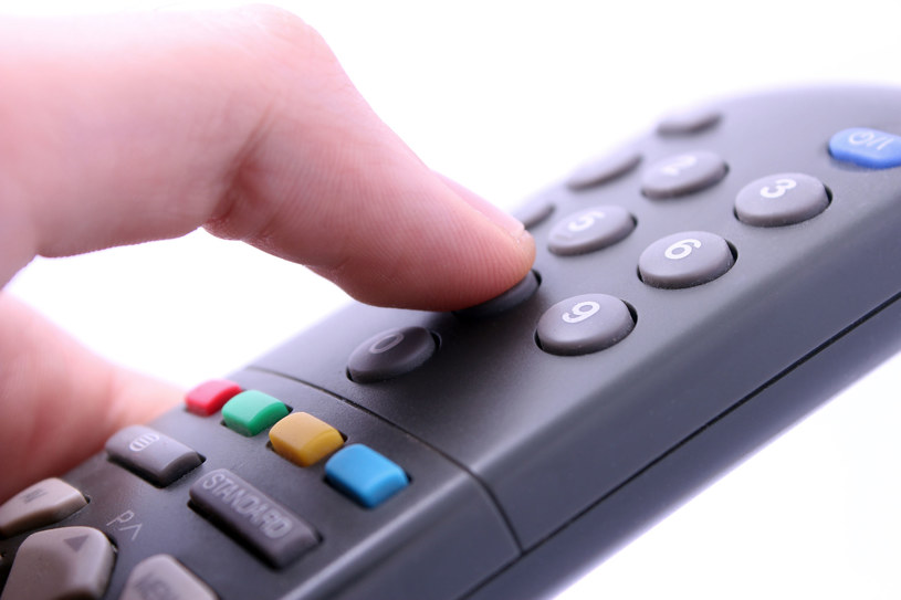 Piractwo cyfrowe nadal pozostaje bardzo dużym problemem /©123RF/PICSEL