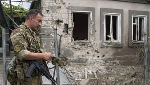 PiS apeluje o ewakuację Polaków z Mariupola, MSZ nie widzi potrzeby