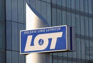PiS chce, by Najwyższa Izba Kontroli skontrolowała LOT