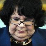 PiS: Nie ma mowy o odwołaniu Kuchcińskiego