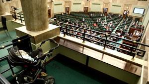 PiS popiera wniosek o przeprowadzenie referendum edukacyjnego