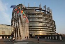 PiS zmienia ordynację wyborczą do PE. Co to oznacza?