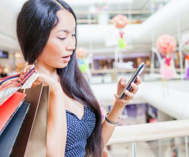 Pisanie SMS-ów zmienia nasz mózg
