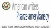 Pisarze amerykańscy w Bibliotece Śląskiej