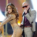Pitbull: Kubańskie korzenie i piękne kobiety