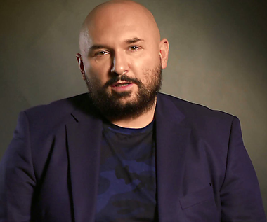 """""""Pitbull. Nowe porządki"""": Patryk Vega o filmie [EPK]"""