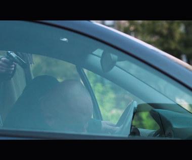 """""""Pitbull. Ostatni pies"""": Making of"""