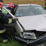 PIU: Możliwe kolejne podwyżki samochodowego OC