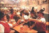 Piwa niejednokrotnie można napić się za darmo /RMF