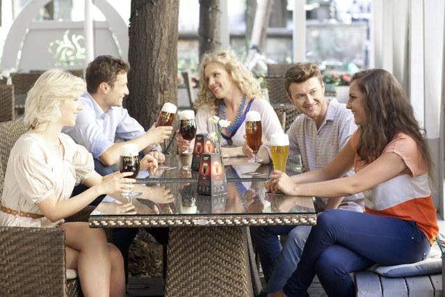 Piwo Książęce to pełnia smaku i aromatu /materiały prasowe