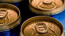 Piwo z puszki, a Alzheimer. Czy jest się czego bać?