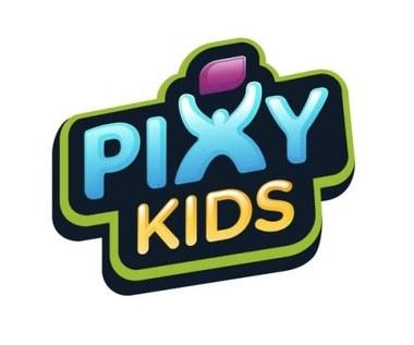 Pixykids - Facebook dla dzieci