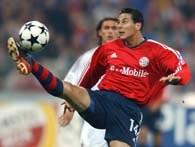 Pizarro strzelił bramkę Didzie, ale jego Bayern i tak przegrał z Milanem