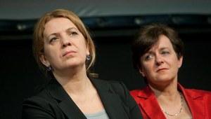 PJN: Czy Chlebowski i Drzewiecki znajdą się na listach PO?