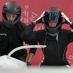 Pjongczang 2018. Rosyjska bobsleistka została zdyskwalifikowana z igrzysk